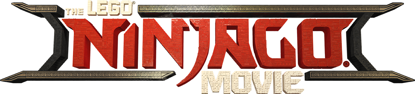 The Lego Ninjago Movie Official Movie Site Available Now On Digital Blu Ray